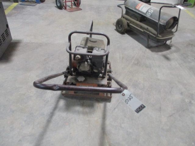 Floor Stamper - Image 3 of 4