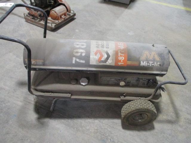 Propane Heater - Image 2 of 2