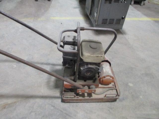 Floor Stamper - Image 2 of 4