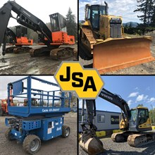 J. Stout Auctions