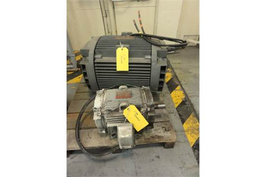 General electric 75 hp motor general electric 4 hp motor for West motor company logan utah