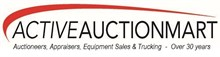Active Auction Mart Ltd