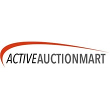 Active Auction Mart Ltd logo