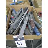 Lot 61 Image