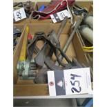 Lot 254 Image