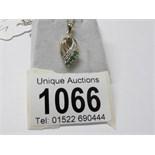 Lot 1066 Image