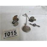 Lot 1015 Image