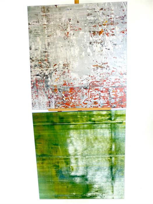 Lot 17 - Gerard Ritcher Prints