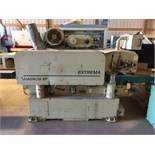 "Lot 55 - (933)Extrema MXP-225 25"" Double Sided Planer, no additional information"