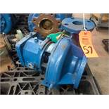 Griswold Pump model R2GH-APF/0734.
