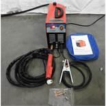 Lotos LT3500 Inverter Air Plasma Cutter - Gilroy