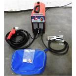 Lotos Technology LT3500 Inverter Air Plasma Cutter - Gilroy
