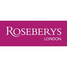 Roseberys London