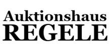 Auktionshaus Regele