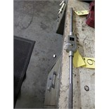"""TAP WRENCH, 36"""""""