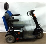 DMA Strider mobility scooter
