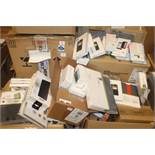 Pallet To Contain A Vast Quantity Of Brand New Assorted Mobile Phone And Tech Accessories Perfect