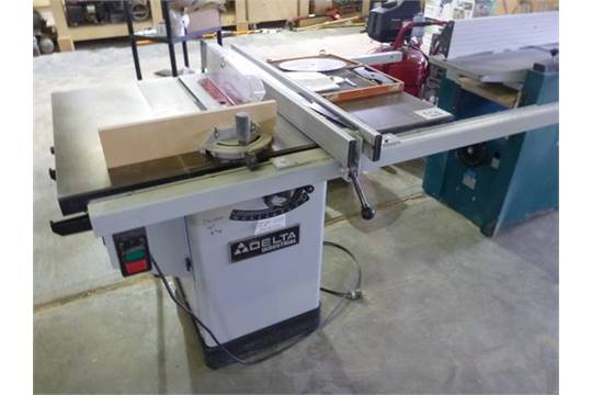 Delta industrial 36 653c 10 table saw with dado blade set previous greentooth Images