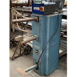 "Meritus Spot Welder. 18"" Throat."
