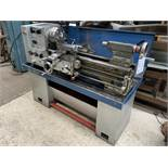"Harrison M300 Gap Bed Centre Lathe. 13"" Swing Over Bed."