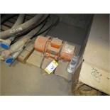 Italvibras vibratory Motor MVSI [RACK PRD -bottom]