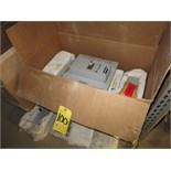 Allen Bradley AC Drive SMC -Flex -150F480NBDB ser B 200-480v, 50/60hz, 100-240vac - 480amp [