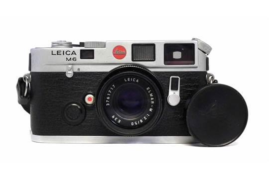 leica digital camera serial numbers