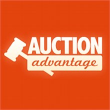 Auction Advantage