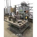 Lot 261 Image