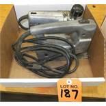 Lot 187 Image
