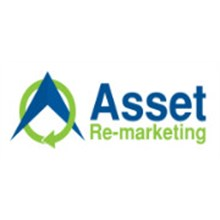 Asset Remarketing