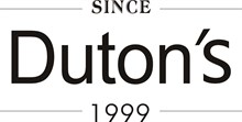 Duton's Auctions