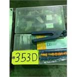 Lot 353D Image