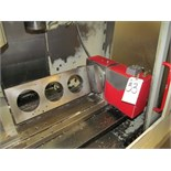 "Haas 8"" CNC 4th Axis Indexer"