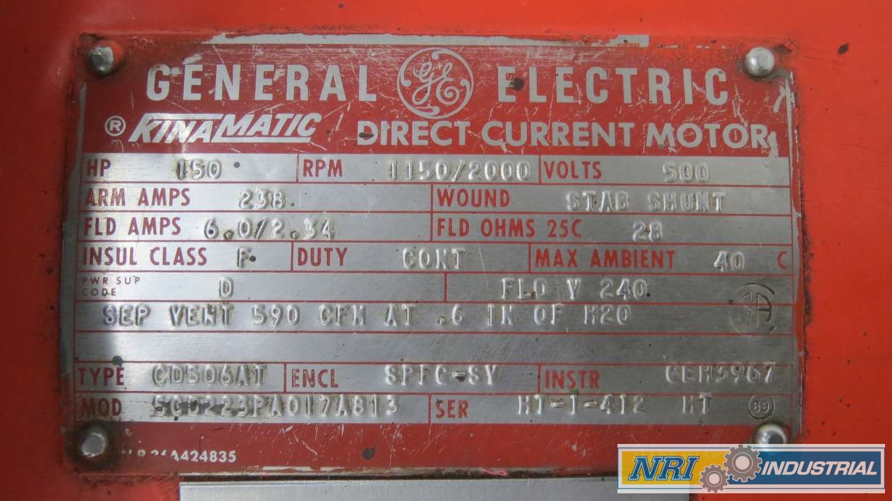 Brand General Electric Model General Electric Gse25mgycss