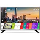 + VAT Grade A LG 32 Inch FULL HD LED TV WITH FREEVIEW HD 32LJ590U