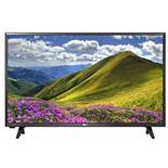 + VAT Grade A LG 32 Inch HD READY LED TV WITH FREEVIEW HD 32LJ500U