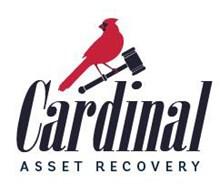 Cardinal Asset Recovery Grp