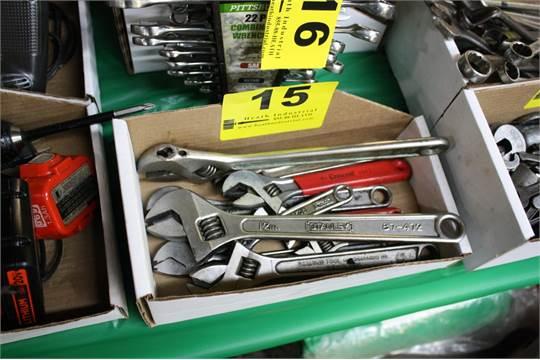 dating craftsman wrenches tik tok dating app