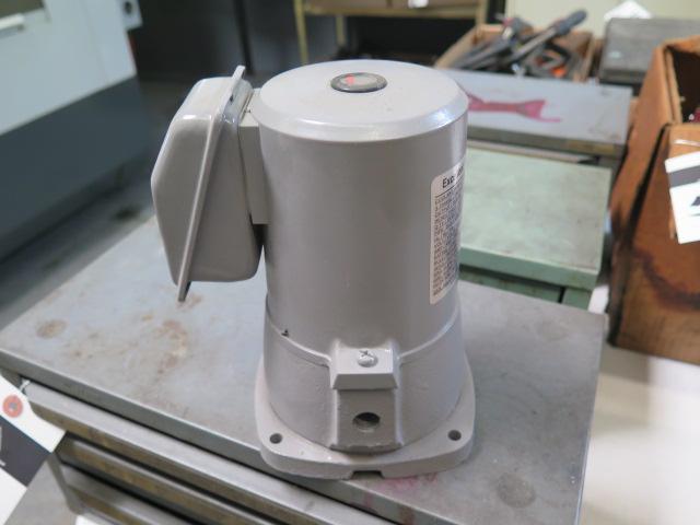 Fiji Coolant Pump (NEW) - Image 3 of 3