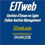Contact us for technical assistance and/or translations * support@ejtweb.com 514-941-2728
