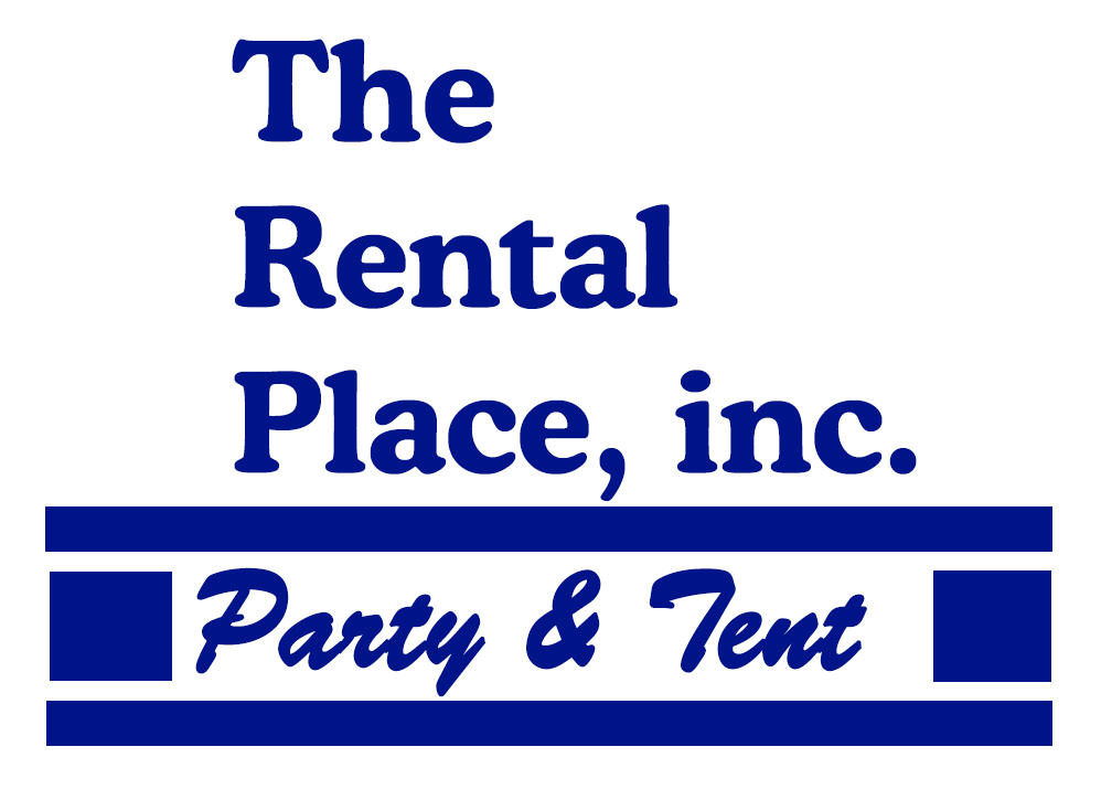 The Rental Place Intellectual Property to Include Business Book, Phone Number, Customer List, Web