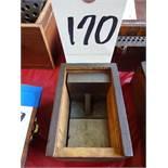 Lot 170 Image