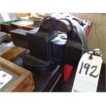 Lot 192 Image