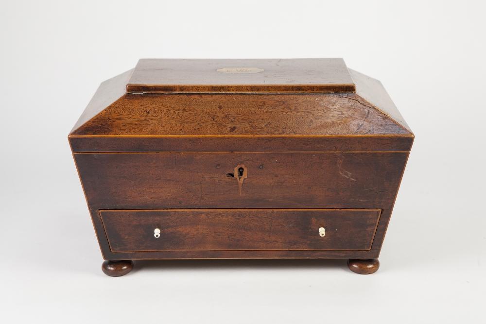 Log Furniture Cda Id