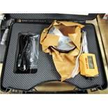 SADT HTP1700 Portable Hardness Tester