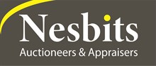 Nesbits Auctions Ltd