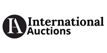International Auctions Ltd