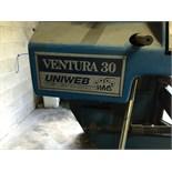 VENTURA 30 MONO WEB PRESS (NOT IN OPERATION)