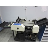 GRAPHIC WHIZARD (HS) PERFORATOR
